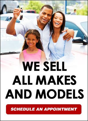 Used cars for sale in Methuen